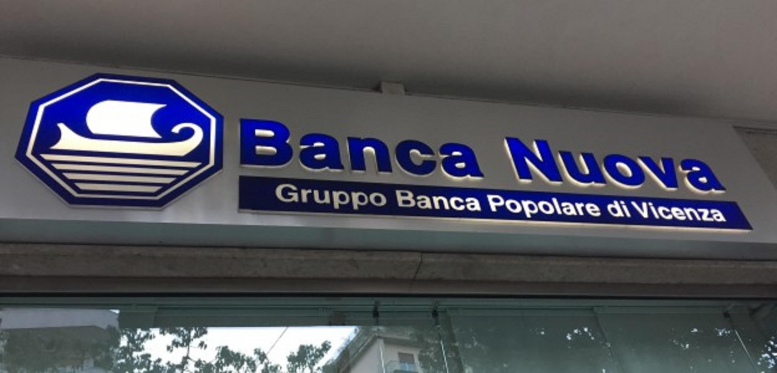 Messina, Banca Nuova fece investire cliente con titoli rischiosi: verrà risarcita