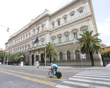 Bankitalia: record del debito pubblico, è a oltre due miliardi