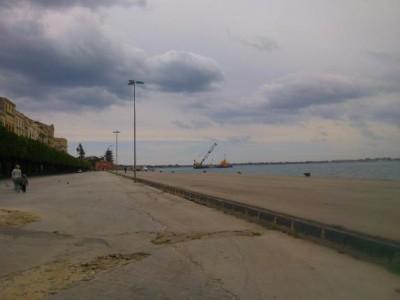 Siracusa, per le banchine della Marina la Regione accredita più di 3 milioni al Comune