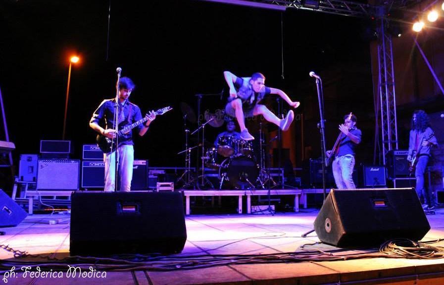 """Scicli, concerti e spettacoli: il 27 e il 28 c'è """"Ekos Music Fest"""""""