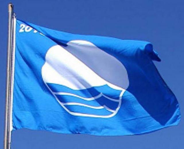 Modica prepara documentazione per ottenere la Bandiera Blu 2019