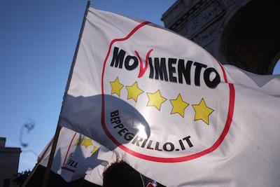 Rosolini, Avola e Siracusa: parte il Tour della Legalità curato dal M5s