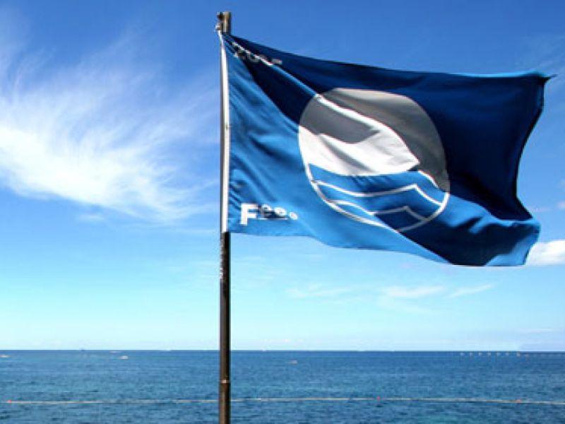 Modica in corsa per la bandiera blu: sono 33 i punti da rispettare