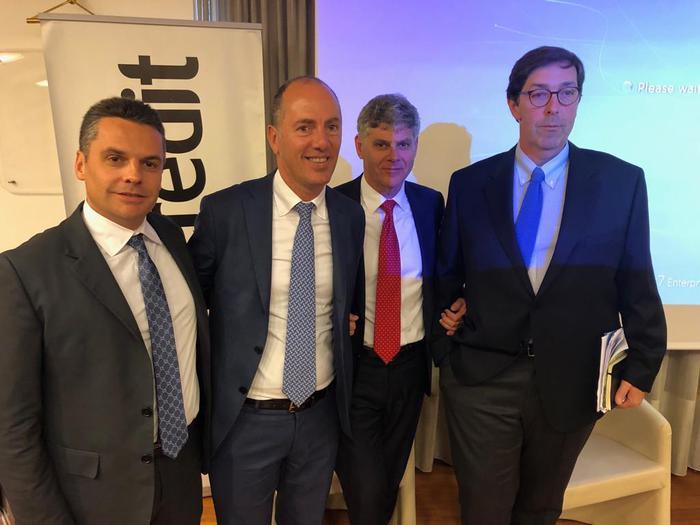 Vino, Sicilia chiude il 2018 al quarto posto