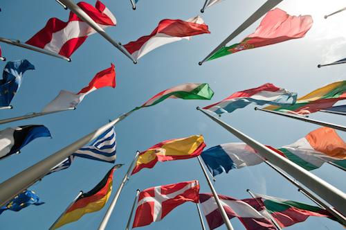 Imprese in Sicilia, online l'avviso per partecipare alle fiere internazionali