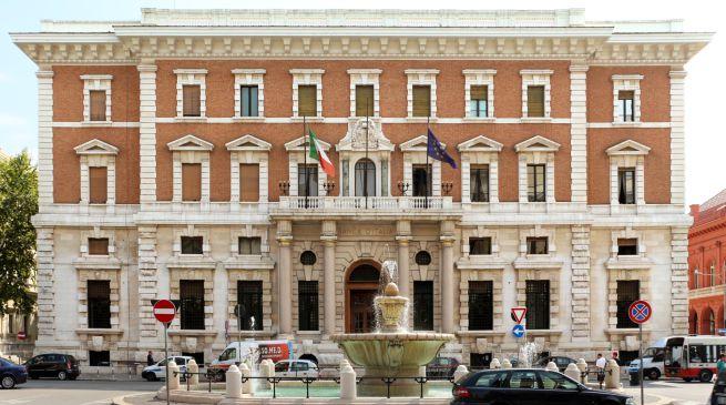 Bankitalia: Sicilia in ripresa, aumentati i posti di lavoro