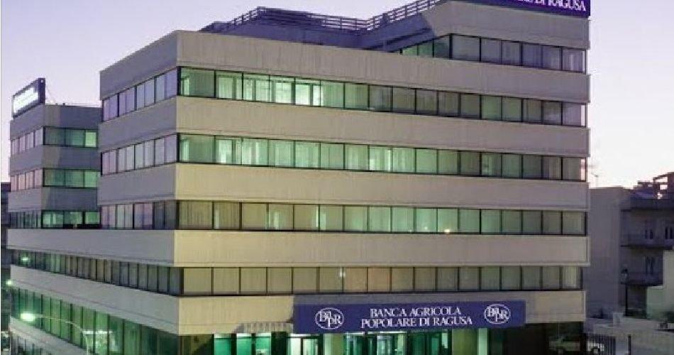 Ragusa, vertenza Banca Agricola: appello dei piccoli risparmiatori al ministro Gualtieri