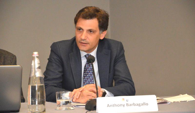 Barbagallo (Pd): sviluppo della Sicilia? Musumeci vende fumo