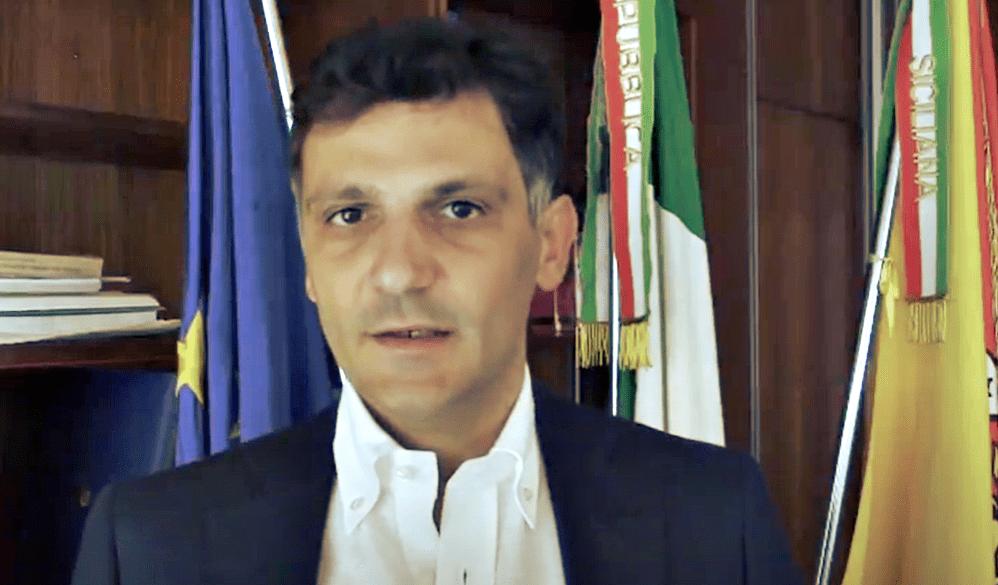 """Covid, Barbagallo (Pd): """"Potenziare assistenza nelle carceri"""""""