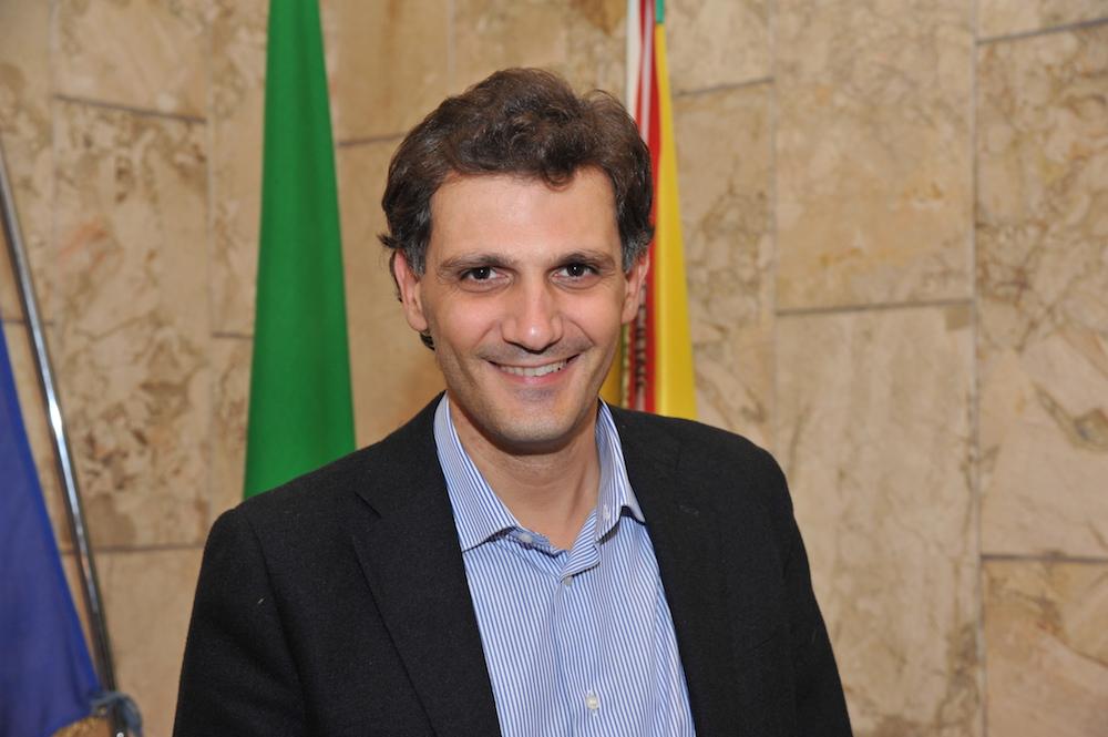 Sicilia, la prima interpellanza è sui disservizi della motorizzazione di Catania