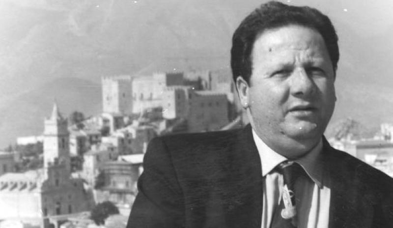 Barbagallo ricorda a Palermo sindacalista Uil ucciso dalla mafia
