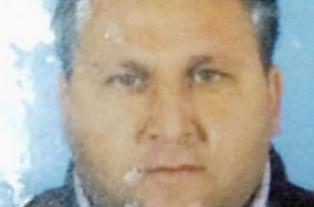 Agguato nel Catanese, commerciante ucciso tra Palagonia e Militello