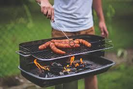 Barbecue in una villetta di Calabernardo, 14 giovani sanzionati a Noto