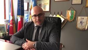 Assunzioni irregolari, indagato il sindaco di Leonforte