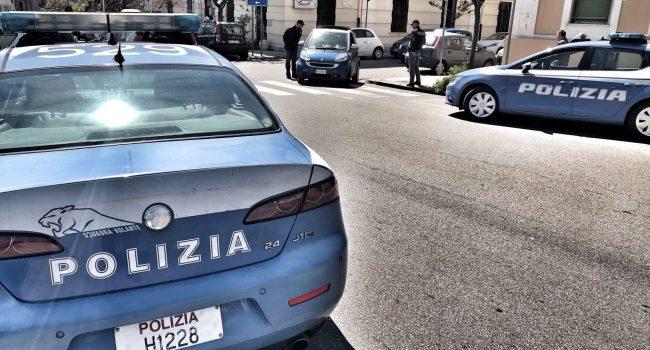 Messina, arrestato un pentito e la sorella: detenevano una pistola