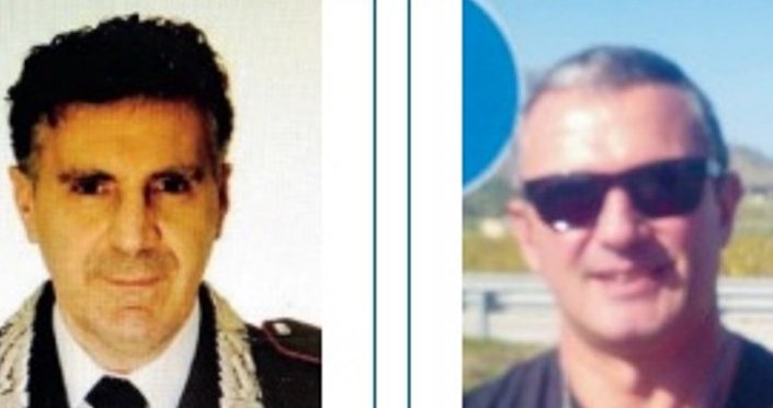 Palermo, inchiesta talpe: ufficiale cc resta in carcere