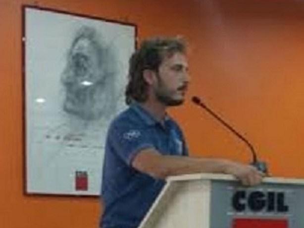 Edilizia, la Cgil: a Taranto rischio di infiltrazioni mafiose