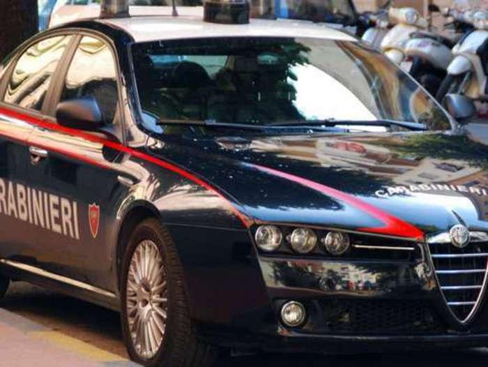 Bari, smantellato traffico di droga con l'Olanda: arresti