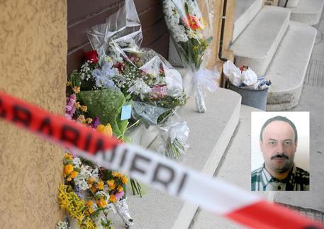 Barista ucciso vicino Bologna in una rapina