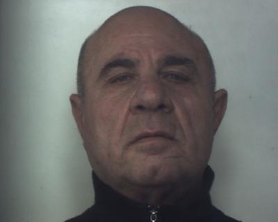 Siracusa, colto in flagrante mentre spaccia cocaina: arrestato