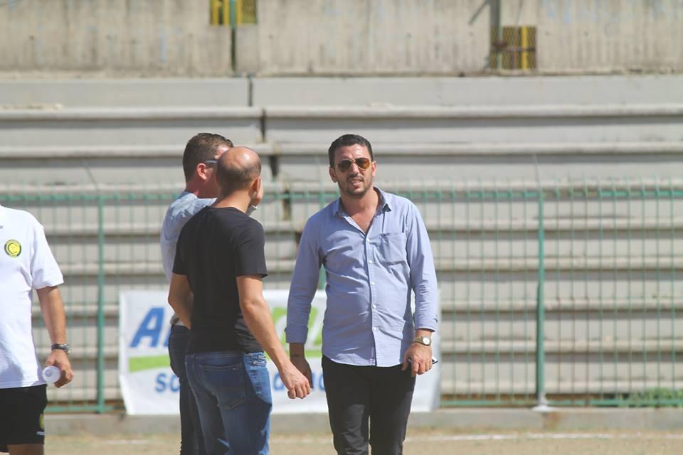 Lega dilettanti, società di Cefalù denuncia falsi svincoli di calciatori