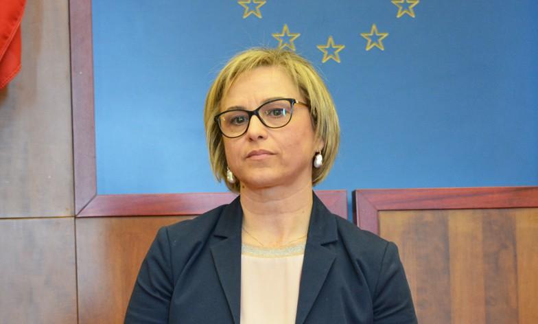 Corruzione, arrestati a Messina politici e imprenditori: anche Emilia Barrile