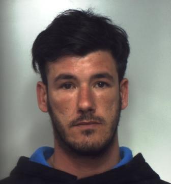 Vìola l\'obbligo di soggiorno, arrestato un gelese a Mineo | Nuovo Sud