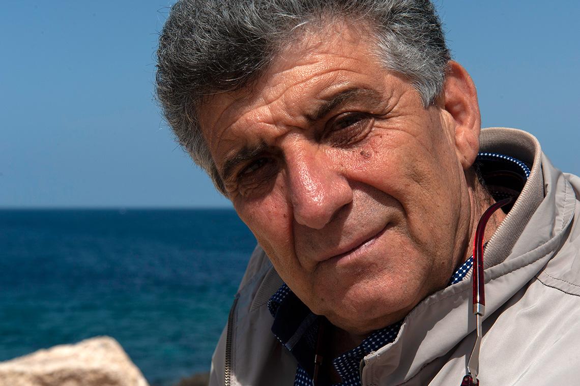 """Lampedusa, Bartolo: """"Ho pianto per gli insulti a Rackete"""""""