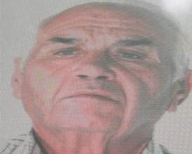 Vietati funerali pubblici a boss dell'Agrigentino, Antonino Bartolotta già sepolto