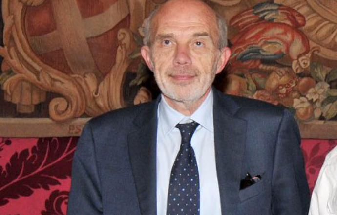 Università, il rettore di Catania firma il decreto per la nomina del Cda