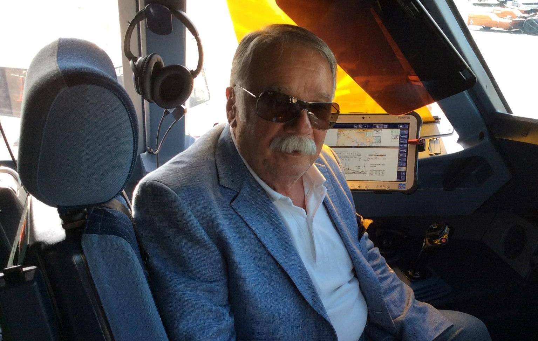 Modica, è morto Mario Basile: fondò il Club Fiat 500
