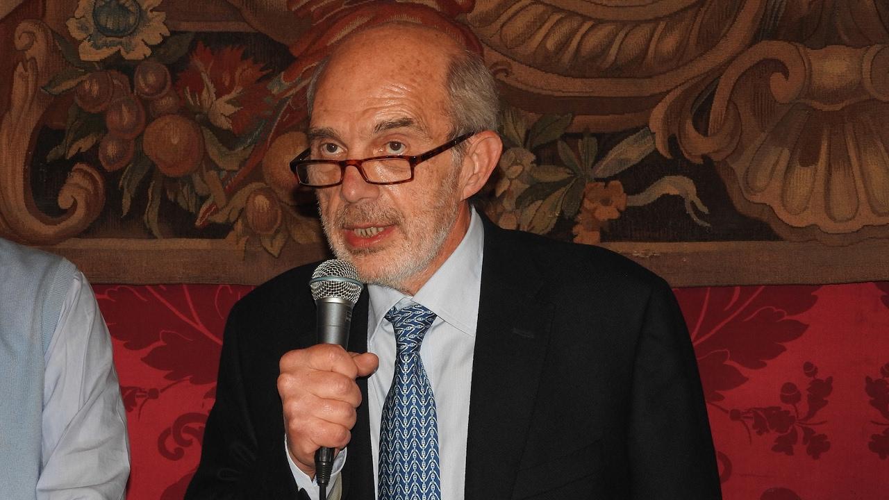Università bandita, la Procura di Catania chiude indagini per 10 prof