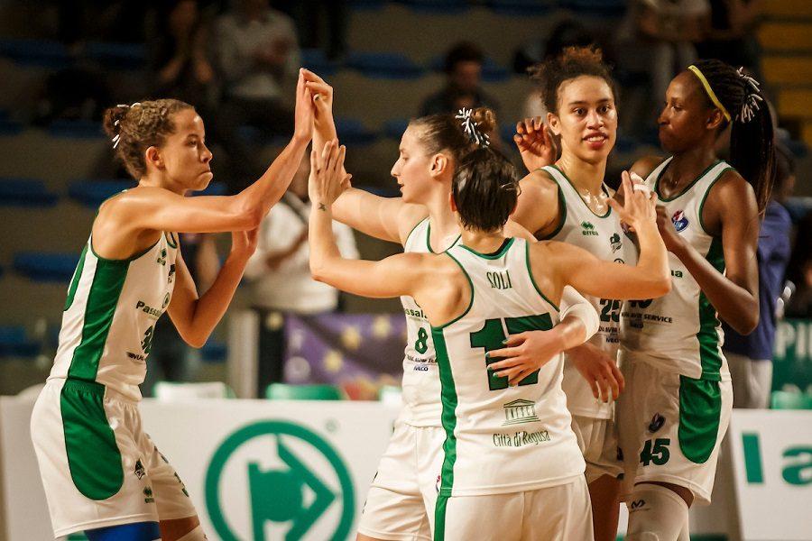 Via libera in Sicilia agli sport di contatto: si torna a giocare a basket e calcio a 5