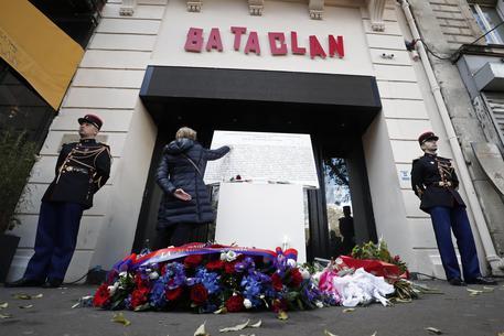 Fermato tunisino a Bari, partecipò alla strage del Bataclan