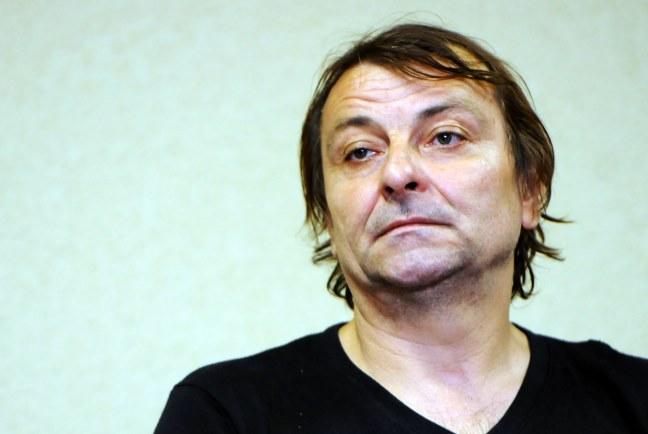 Battisti: Corte suprema sospende temporaneamente la procedura