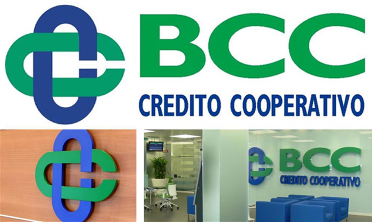 Bcc, in Italia 642 sportelli in piccoli paesi: deterrente per lo spopolamento