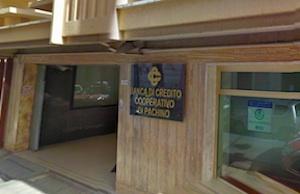 """La Bcc di Pachino sulla Banca Aretusea: """"Abbiamo tutelato i risparmiatori"""""""