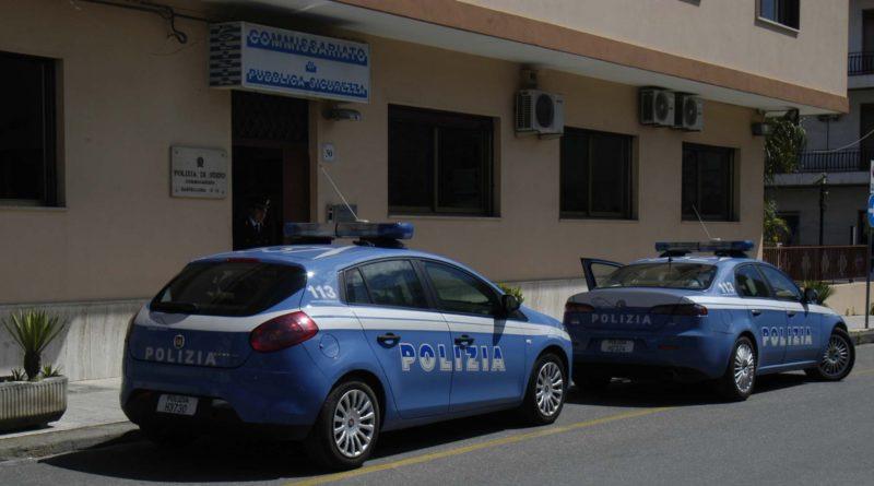 Tentata estorsione e minacce, un arresto nel Messinese