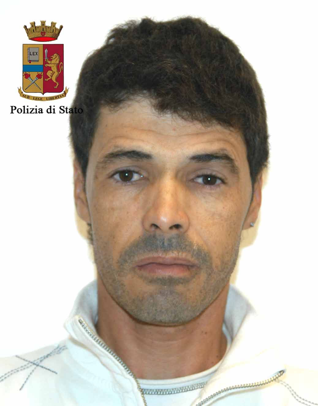 Ragusa, rintracciato e arrestato latitante algerino irreperibile dal 2011