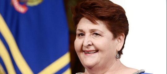 Dazi, la ministra Bellanova: chiederò al commissario Ue all'Agricoltura un fondo di compensazione