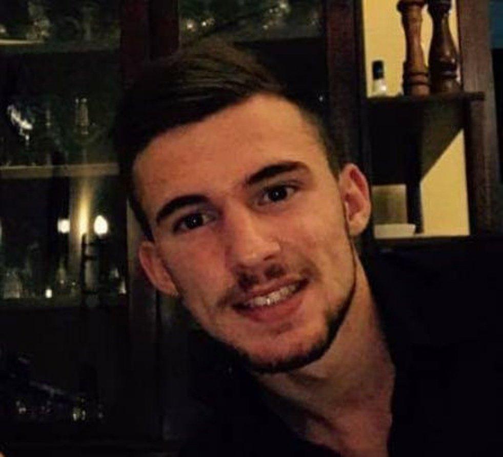 Morto a Palermo ragazzo rimasto ferito in un incidente a Reitano