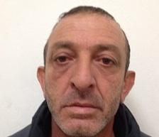 Catania, preso a Librino: aveva addosso 102 grammi di cocaina
