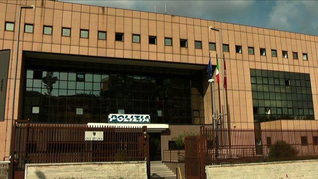 Benevento, reclutava minorenni per farle prostituire: arrestata sessantenne