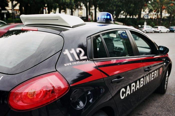 Benevento, pedofilo ucciso a colpi di arma da fuoco: forse è vendetta