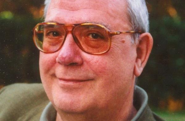 Premio letterario alla memoria di Bent Parodi: giovedì le opere finaliste