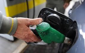 Caro benzina alle Eolie, indagini dell'Autorità del garante sulla concorrenza