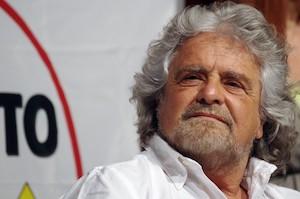 """Firme false M5s a Palermo, Grillo sapeva ma i vertici smentiscono: """"Falsità"""""""