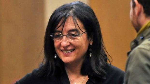 Minacce al presidente del tribunale di Reggio Emilia: 2 arresti