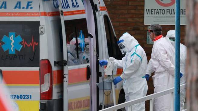 Coronavirus, morto a Bergamo il primo operatore del 118: aveva 47 anni