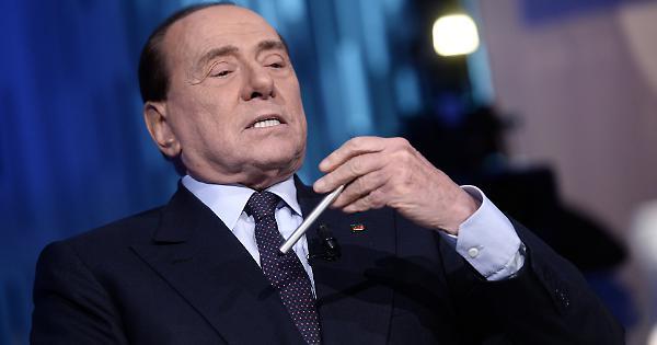 Europee, in Sicilia il Cav candidato: poi i soliti volti noti ma La Via non c'è